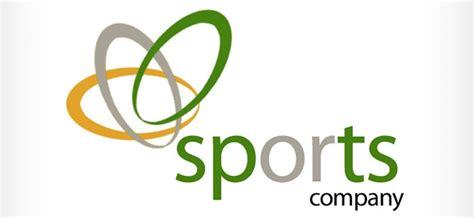 design free sports logo free psd sport logo design جرافيكس العرب indian vector