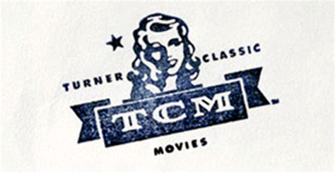 Turner Classic Movies Welcomes Fans To Hollywood For 2011