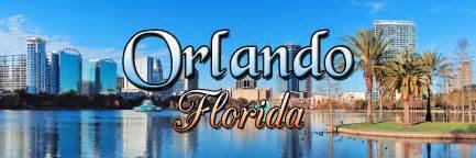 Orlando Fl Get To About Come True Theme Park Of Orlando