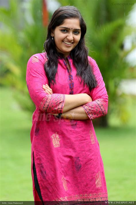 sanusha new photos 6