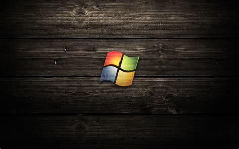 windows hd wallpaper hd wallpapers