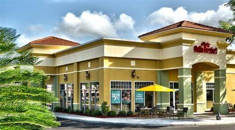 waffle house gainesville fl de 10 b 228 sta restaurangerna i n 228 rheten av extended stay