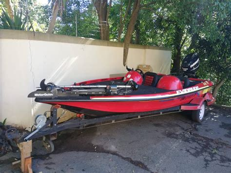 nitro bass boats south africa bass boats south africa 565 photos 14 reviews sports