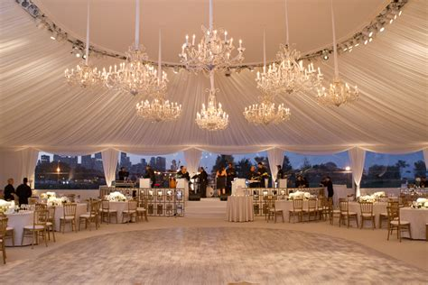 Wedding Backdrop Rental Near Me by 15 Best Outdoor Wedding Venues In Chicago Pinteres