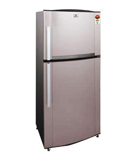 wolf cabinets price list door price refrigerator double door price list