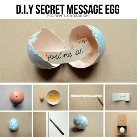 best friend crafts for diy gifts i can use to make for my best friend projects