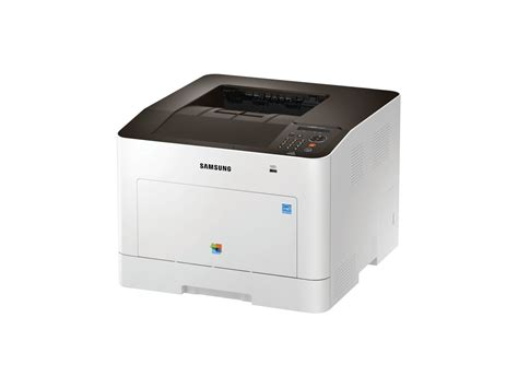 Samsung Farblaserdrucker 1097 by Samsung Farblaserdrucker Buy Color Toner Cartridge For
