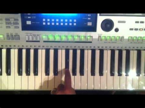 pattern beatbox lagu happy birthday 8 72 mb free baar baar din ye aaye by sonu nigam mp3