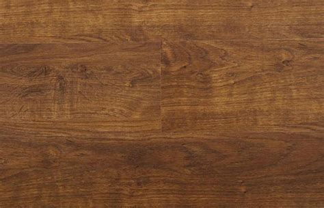 oak wood floor texture and fast floors cheap laminate