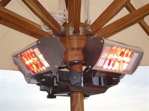 gazebo heater heatwave gazebo heater