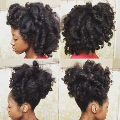 perm rod set using ors lock and twist gel and premium perm rod set using ors lock and twist gel and premium