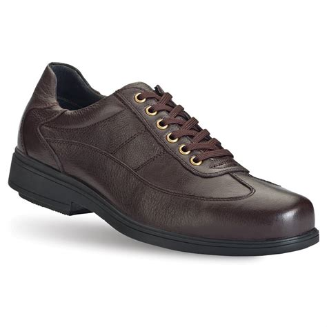 s oxford casual shoes s gravity defyer 174 dugan oxford casual shoes 620482