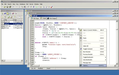 perl format date for mysql perl express 2 5 free download freewarefiles com