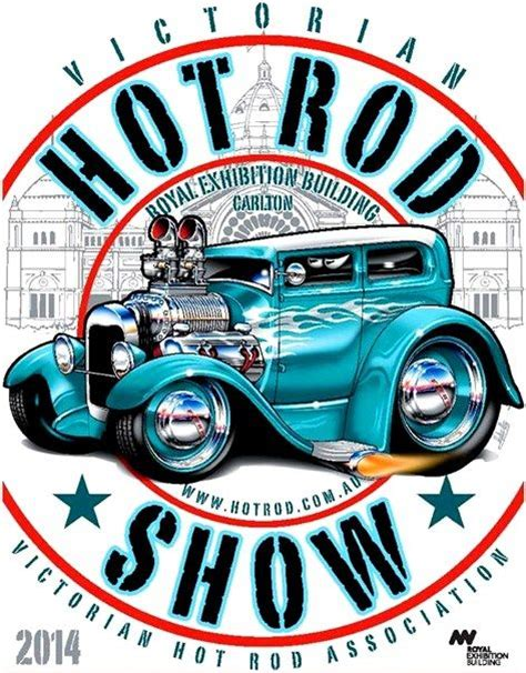 Car Wallpaper Photoshop Shirt Graphics by 64 Best Images About Car Show T Shirt Designs On