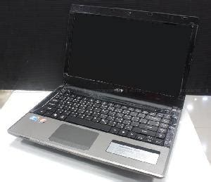Hardisk Acer 4745g acer aspire 4745g 382g50mnks c045 notebook laptop review spec promotion price notebookspec