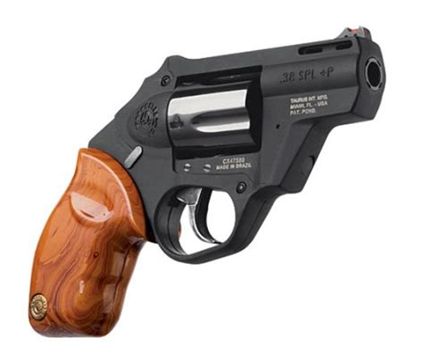 Hermes 851 Special nationstates view topic revolvers in your nation