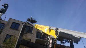 verhuislift huren leuven verhuislift ladderlift liftservice huren mechels