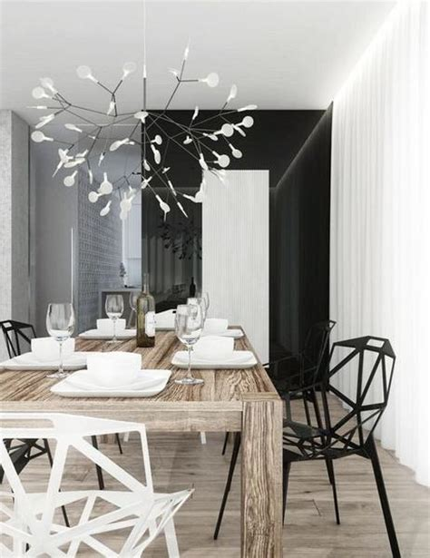 Heracleum II SMALL LED Suspension Pendant by Moooi ? The