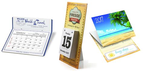 Business Calendars 8 Reasons Promotional Calendars Help Grow Your Business