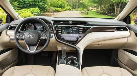 toyota camry 2019 new cars new type of toyota 2019 2020 years 2019 2020