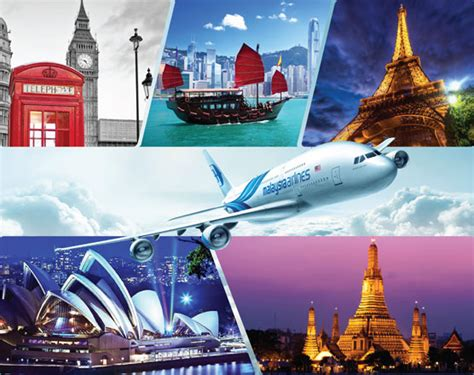 promo cheap flights malaysia airlines 2015 nusatrip