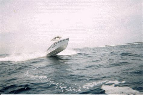 cape horn boat dealers alabama cape horn stress cracks the hull truth boating and