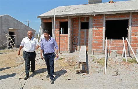 informan cronograma de pago de programas nacionales vivir plenamente el ipv construye 119 viviendas en cerrillos gobierno de
