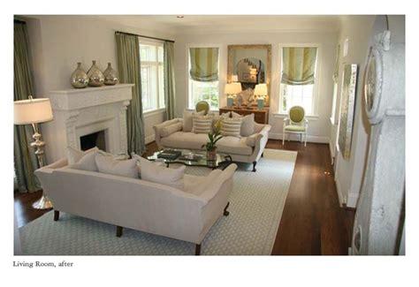 arranging sofas in the living room ergonomia e nice furniture arrangement for long narrow room w