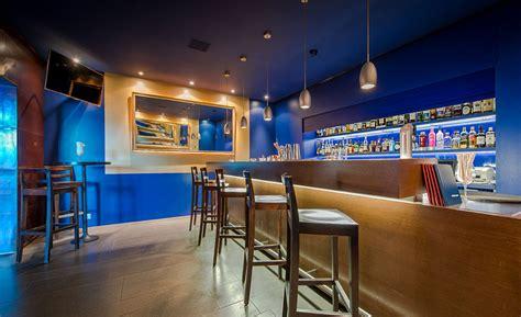 bar lounge at seeburg hotel seeburg luzern