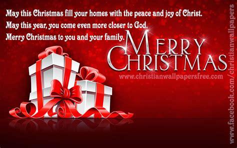 religious christmas quotes  light quotesgram