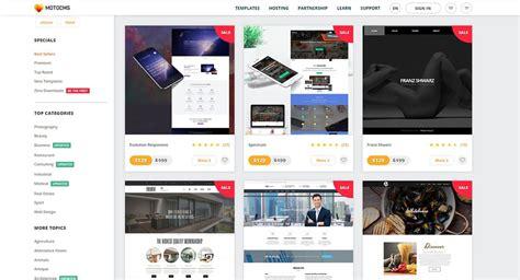 Custom Web Design Vs Website Templates Hire A Professional Or Diy Free Diy Website Templates