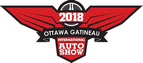 capital auto ottawa ottawa gatineau international auto show cruising in the