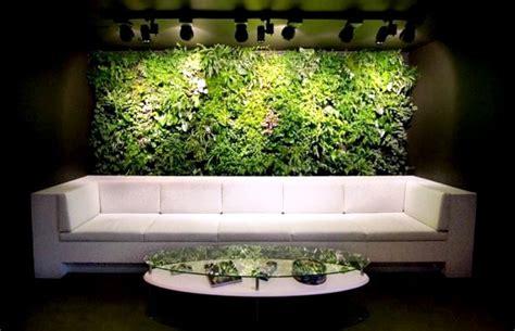 modern indoor gardens my decorative top 7 ideas for modern gardens my decorative
