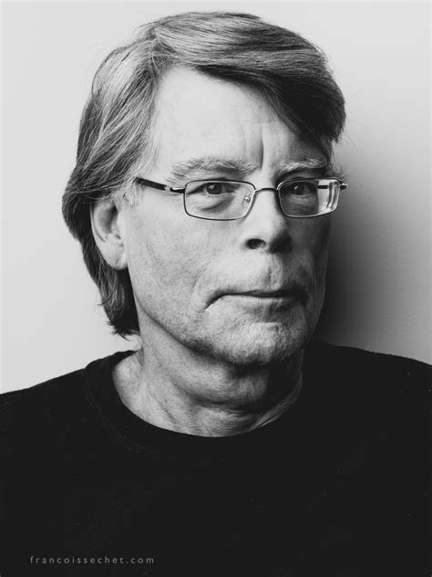 stephen king stephen king tells us for annoying language business language services