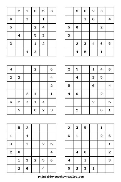 1000 amazing sudoku puzzles an easy to challenger must sudoku book volume 1 books 1000 ideas about brain teasers for adults on