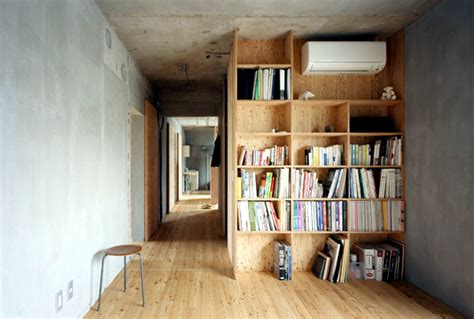plywood interior design plywood for interior design the pleasantly warm wood