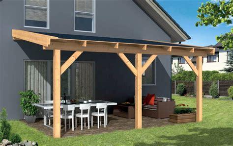 veranda 6 meter breed veranda laten plaatsen door haydil op maat gemaakt en