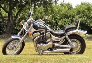 2000 Suzuki Intruder 1400 2000 Suzuki Vs 1400 Glp Intruder Moto Zombdrive