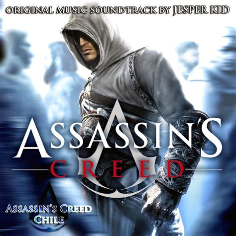 back in venice assassin s creed 2 soundtrack juegatete assassin s creed ost