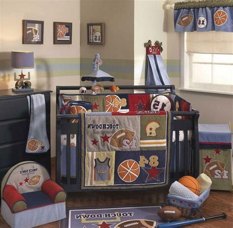 Boys Sports Crib Bedding 134 Best Images About Quarto De Bebe On Bebe And Baby Crib Bedding Sets