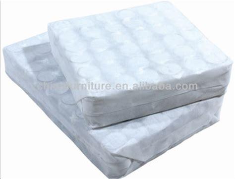 Inner Pocket Coil Springs For Sofa Cushion   Buy Coil