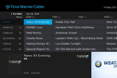 time warner cable help time warner cable tests replacing your cable box with a
