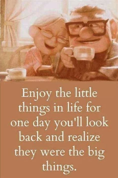 quotes film up love the movie up quotes pinterest