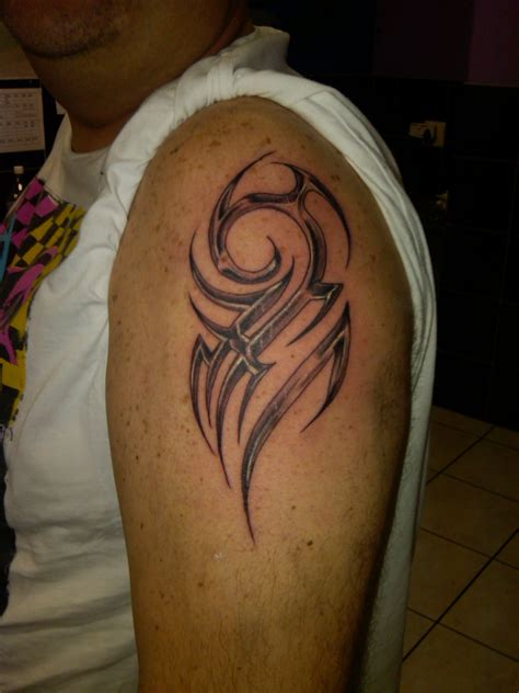 tattoo removal south africa tattoo removal training south africa tattoo removal