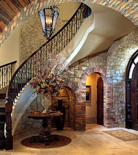 luxury staircase design stair design an artistic review of stairway design