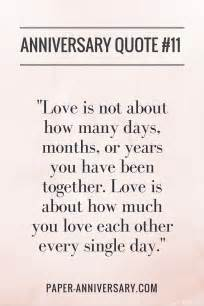 Wedding Anniversary Quotes One Year by Happiness Quotes Marvellous Happy One Year Anniversary
