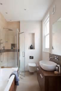 badezimmern ideen moderne badezimmer ideen roomido