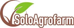 Suplemen Pakan Ayam Broiler nutrisi vitamin ternak organik gracimax bro ayam broiler