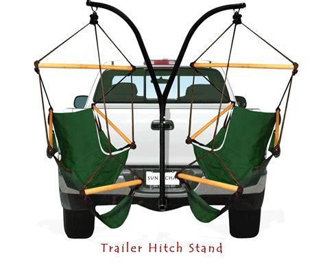 best hammock chair hammock reviews