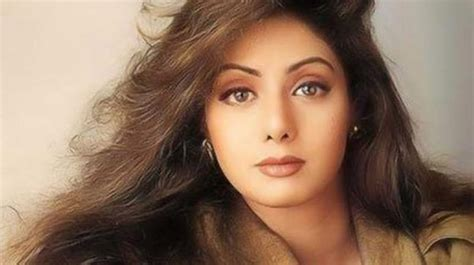accidental drowning in bathtub sridevi died of accidental drowning in hotel bathtub forensic report